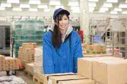 南日本運輸倉庫㈱ 印西営業所