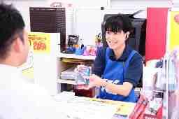 ケーズデンキ 多摩東寺方店