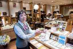 お仏壇のはせがわ 東武池袋店
