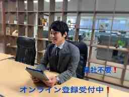 日本テクニカル株式会社 三田