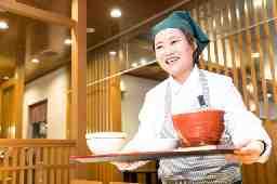 膳や「musi-vege+」阪急三番街店