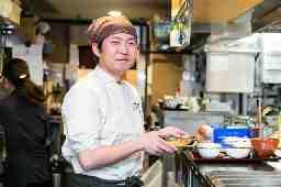 膳や「musi-vege+」堺プラットプラット店