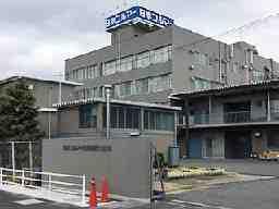 日本コルマー株式会社 八尾工場