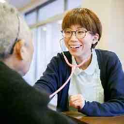 特別養護老人ホーム ケアポート神戸 社会福祉法人 やすらぎ福祉会