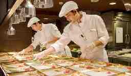 cookbiz Job29802 福島エリア