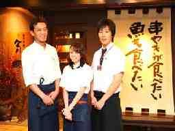 cookbiz Job1956 キッチン  東京23区外エリア 花小金井