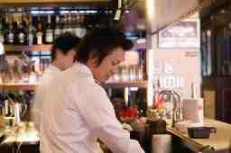 cookbiz Job17017 大阪エリア
