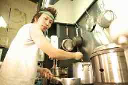 cookbiz Job2005 神奈川エリア