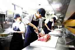 cookbiz Job30021 東京23区内エリア