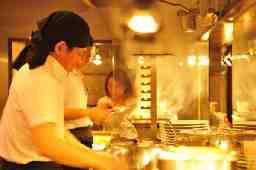 cookbiz Job34973 北海道エリア 札幌市厚別区