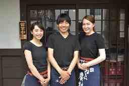 cookbiz Job18952 熊本エリア