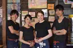 cookbiz Job32077 北海道エリア