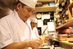 cookbiz 静岡 和食調理 駿河区