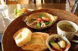 cookbiz 関西 カフェC 茨木