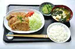 cookbiz Job32420 福岡エリア 飯塚市