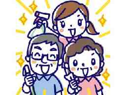 滋賀双葉ビル整備株式会社