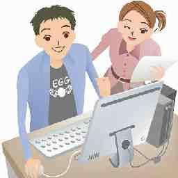 株式会社 石田建設のアルバイト パート求人情報 インディード バイト