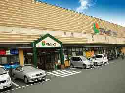 マルショク餅ケ浜店