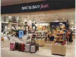SAC'S BAR Jean