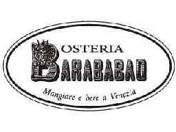 BARABABAO