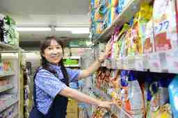 オリンピック Olympic  鎌ヶ谷店 ディスカウント売場