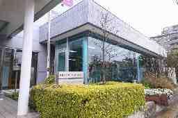 京葉ビルサービス株式会社