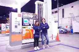 ENEOS セルフ徳川