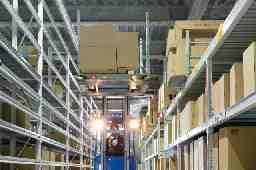 ダイハツ工業株式会社 [西宮部品センター]≪面接会場/神戸センタープラザ西館6階≫