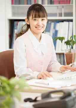 株式会社アドバンス 東大阪ロジスティックスセンター