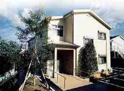 グループホームはるすのお家 うち ・和歌山