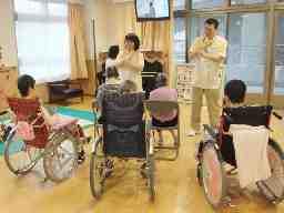 独立行政法人国立病院機構 福岡病院