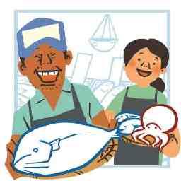 魚将のアルバイト パート求人情報 インディード バイト