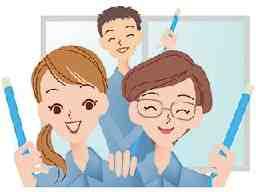 エス・シー・ビルサービス西日本株式会社 5704-2