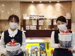 株式会社泉屋東京店