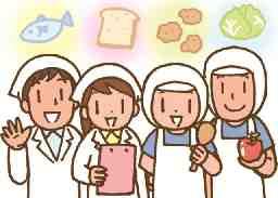 『箕面市立彩都の丘学園内給食室』名阪食品株式会社 大阪事業部 3532