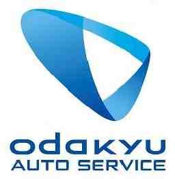 小田急オートサービス株式会社