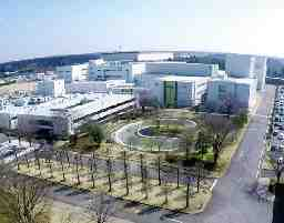 株式会社ツムラ 茨城工場