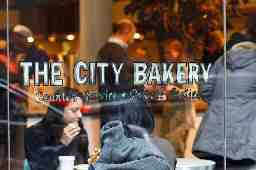 THE CITY BAKERY グランベリーパーク店