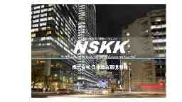 株式会社日本総合環境開発