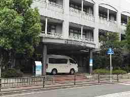 大阪市立介護老人保健施設 おとしよりすこやかセンター南部館