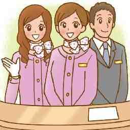 神姫バス株式会社 「明石駅前案内所 乗車券販売窓口係員」