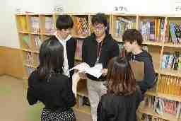 SEIKI COMMUNITY GROUP ゴールフリー椥辻教室