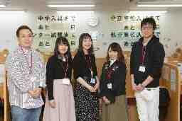 SEIKI COMMUNITY GROUP ゴールフリー西京極教室