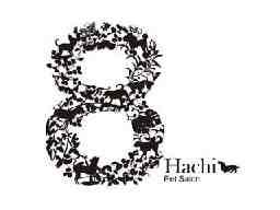 ペットサロン8 -Hachi-