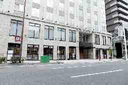 ホリーズカフェ ダイワロイネットホテル姫路店