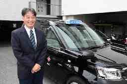 池田タクシー株式会社