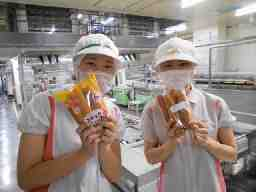 山崎製パン株式会社埼玉工場埼玉第二東村山工場