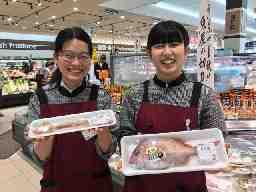 スーパーセンターオークワ 美濃インター店 ミノインターテン