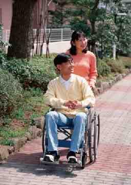 障がい福祉サービス事業所 ゆかいラボ