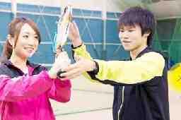 ワカヤマテニススクール